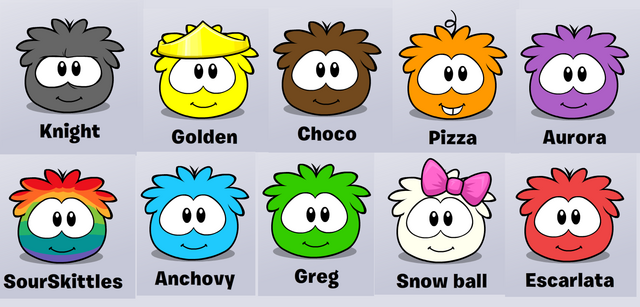 File:All my puffles2.png