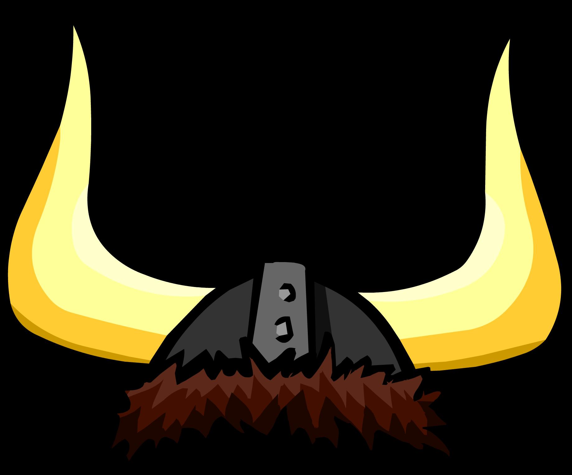black viking helmet club penguin wiki fandom powered by wikia. Black Bedroom Furniture Sets. Home Design Ideas