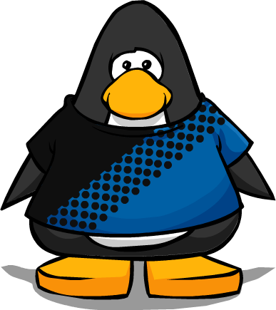 File:Custom T-Shirt 4243 on Player Card.png