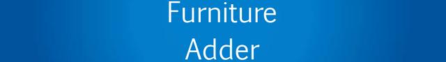 File:Furniture Adder New.png