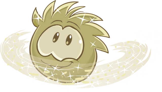 File:Gold Puffle garianna.png