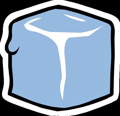 File:Ice Block Pin.PNG