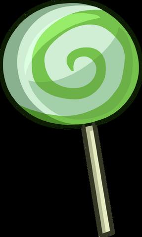 File:Swirly Lollipop.png