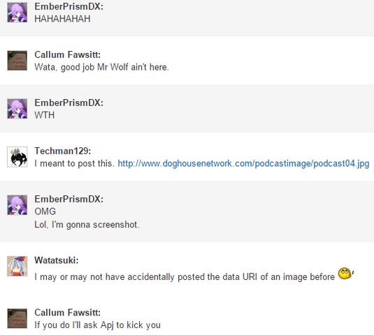 File:Tech spam Part 4.png