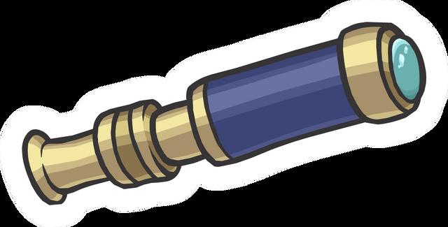 File:Telescope Pin 1.png