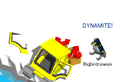 Thumbnail for version as of 03:18, September 15, 2009