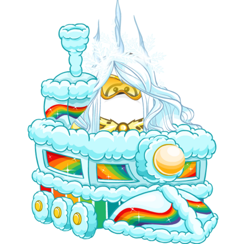 File:Club Penguin—My Profile Penguin 5—Benny75527.png