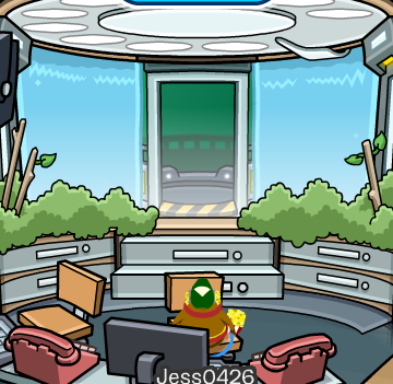 File:EPF Come In.png
