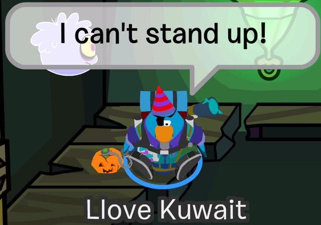 File:HalloweenGhostLuggage3 5.png