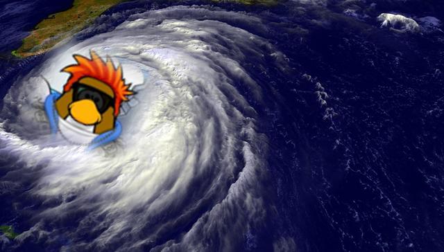 File:Hurricane jjoeyxx.png
