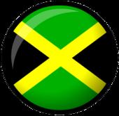 Jamaica Flag clothing icon ID 534