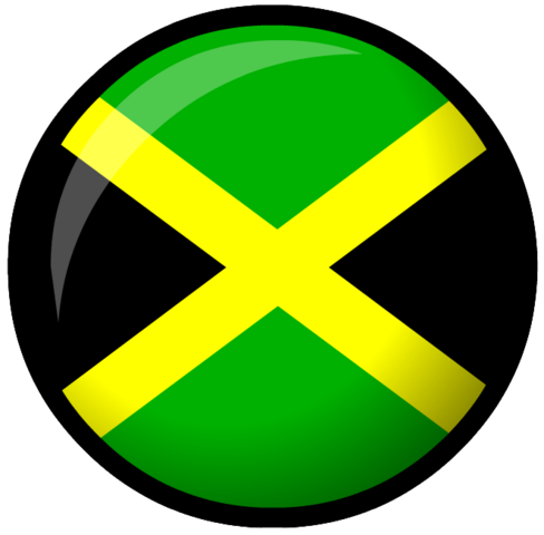 File:Jamaica Flag clothing icon ID 534.png