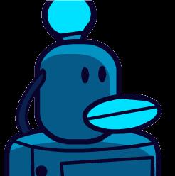 File:Message Sprites- Wheel Bot.png