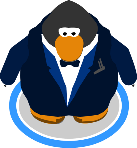 File:Navy Royale Tux in-game.png