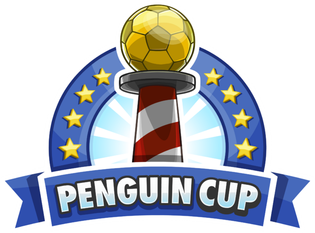 File:Penguin Cup Logo.png