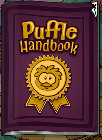 Pufflehandbook