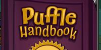 Puffle Handbook