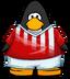 RedKit-24106-PlayerCard