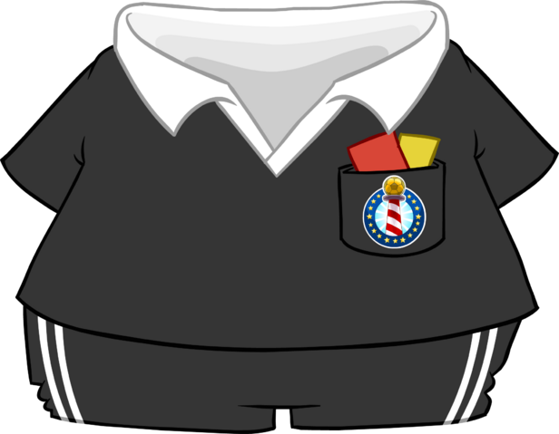 File:Refereeitemcoat.png