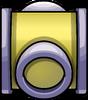 Short Window Tube sprite 020
