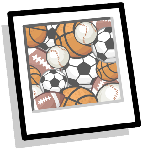 File:Sports Equipment background clothing icon ID 993.PNG