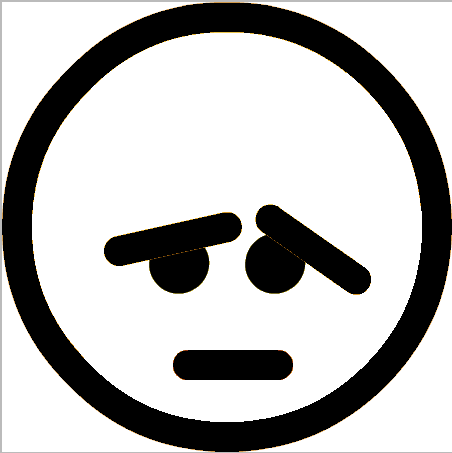 File:Moody Emoticon1.png