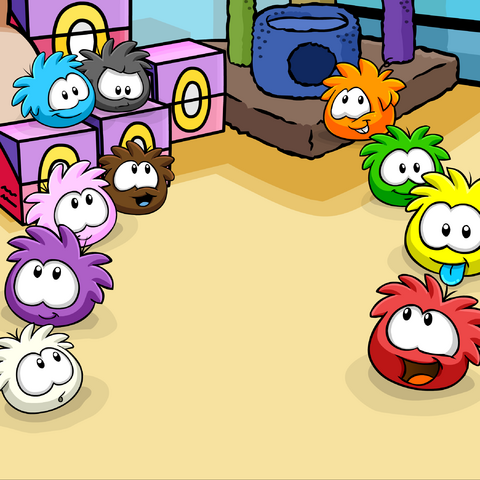File:Pet Shop Puffles Background.png