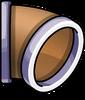 Puffle Tube Bend sprite 035