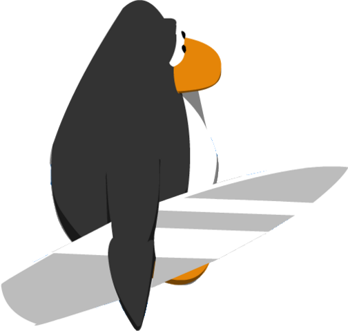 File:Silver Surfboard IG 2.png
