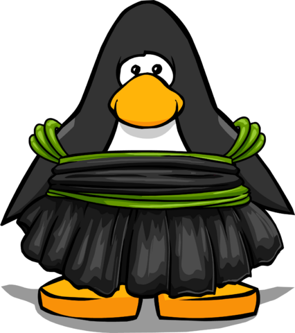 File:WitchhazeldressPC.png