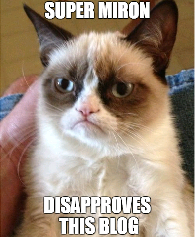 File:395px-SuperMironDisapproves.png