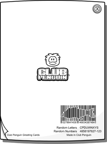 File:Card From Dancing Penguin full award back.png
