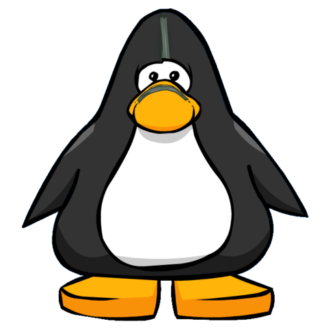 File:Caveguin Face Paint from a Player C ard.PNG