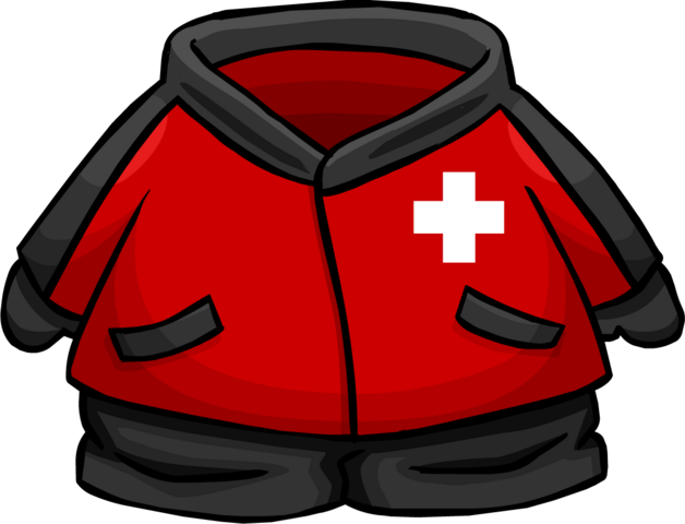 File:Clothing Icons 785.png