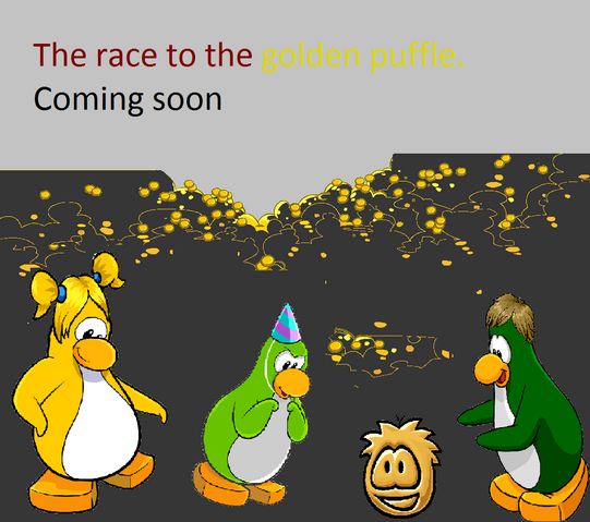 File:Coming soon.png