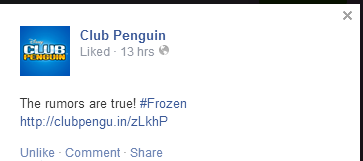 File:Frozen CP FB Confirmed.png