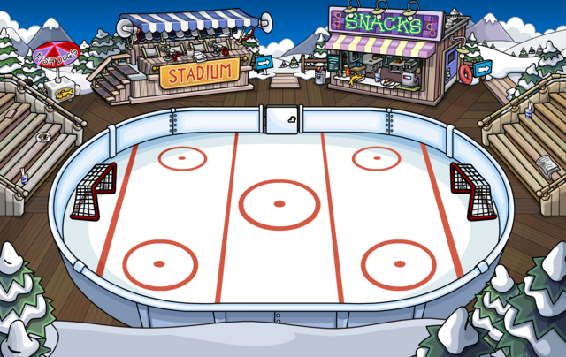 File:Ice Rink 2014.png