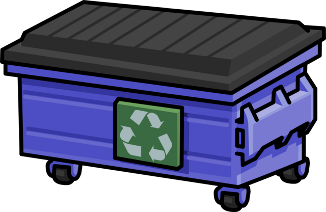 File:Marvel 2013 Forts trash container clean.png