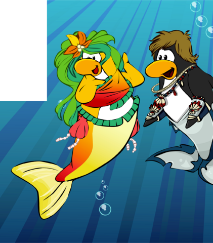 File:Mer-penguins card image.png
