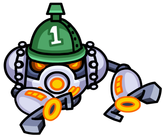 File:Microbot-Buoy.png