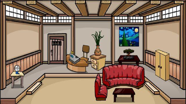 File:Nuevas salas para Club Penguin Ep.9 Hotel.jpg