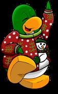 Penguin Style Dec 2010 7