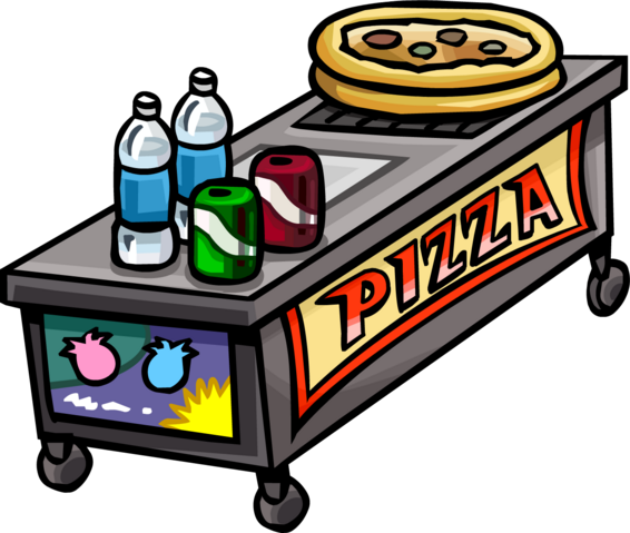 File:Pizza Plaza 2007 Fair.png