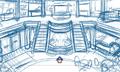 Thumbnail for version as of 00:12, September 15, 2014