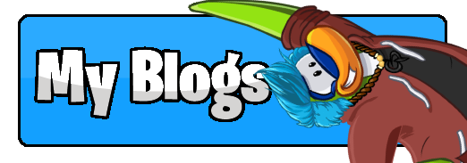 File:Snowy Bomber Blogs.png