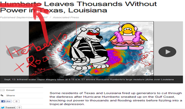File:Club penguin news report with herbert and a pookie.png