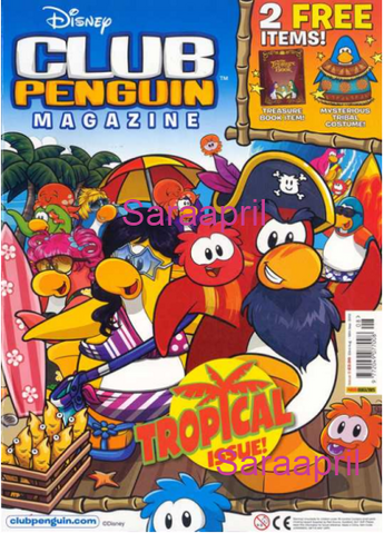File:CpmagIssue8.png