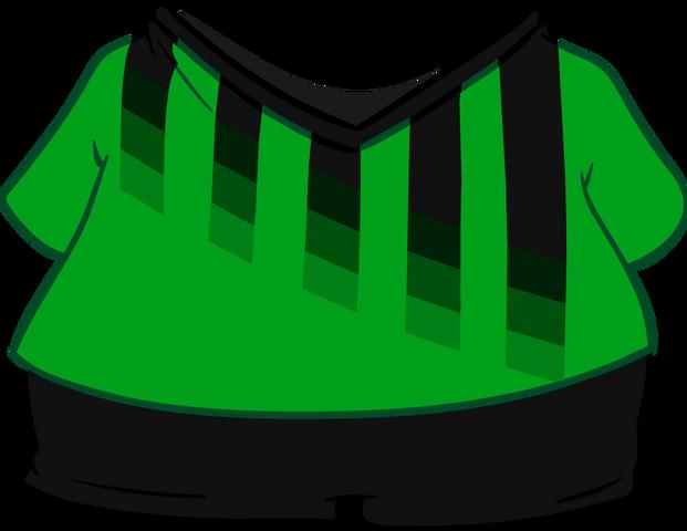 File:GreenKit-24116-Icon.png