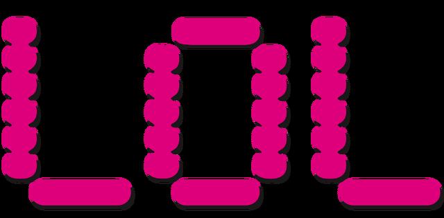 File:Logo -LOL-.png