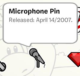 File:MicrophonePinStampbook.png